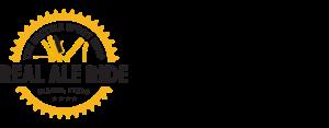 RealAleRide_Header-LogoV31