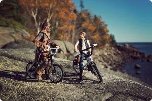 han_chewie_bike